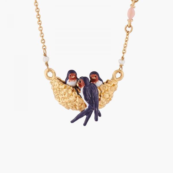 collier-pendentif-nid-d-hirondelles