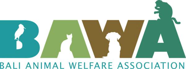 donations-foundation-bawa-lesnereideslovesanimals