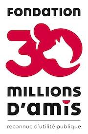 fondation-30millionsdamis-lesnereideslovesanimals