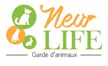 fondation-newlife