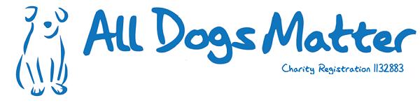 fondation-alldogsmatter