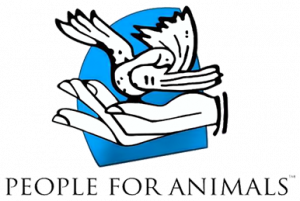Dons People_for_Animals_Official_Logo